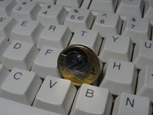 money-1235728_1280